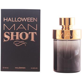 Belleza Hombre Agua de Colonia Jesus Del Pozo Halloween Man Shot  Edt Vaporizador  125 ml