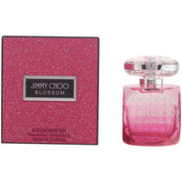 Belleza Mujer Perfume Jimmy Choo Blossom Edp Vaporizador  100 ml