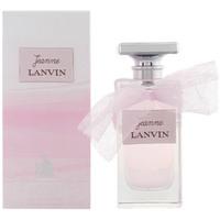 Belleza Mujer Perfume Lanvin Jeanne  Edp Vaporizador  100 ml