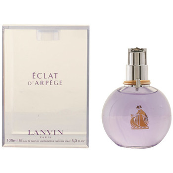 Belleza Mujer Perfume Lanvin Eclat D'Arpege Edp Vaporizador  100 ml