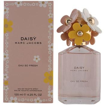 Belleza Mujer Agua de Colonia Marc Jacobs Daisy Eau So Fresh Edt Vaporizador