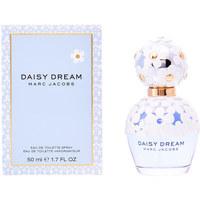 Belleza Mujer Agua de Colonia Marc Jacobs Daisy Dream Edt Vaporizador
