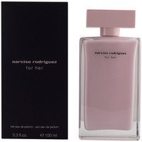 Belleza Mujer Perfume Narciso Rodriguez For Her Edp Vaporizador  100 ml