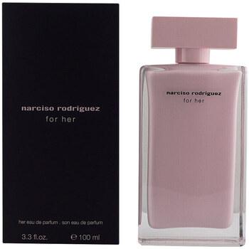 Belleza Mujer Perfume Narciso Rodriguez For Her Edp Vaporizador  100 ml