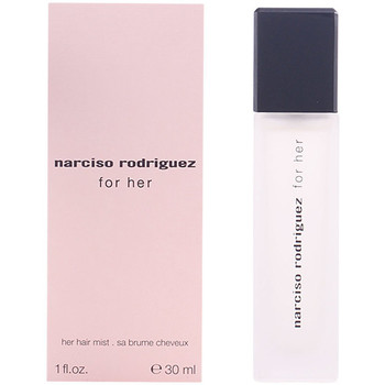 Belleza Mujer Perfume Narciso Rodriguez For Her Hair Mist  30 ml