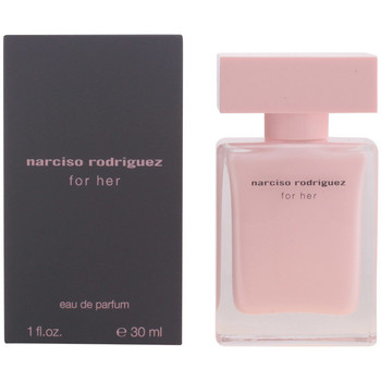 Belleza Mujer Perfume Narciso Rodriguez For Her Edp Vaporizador  30 ml