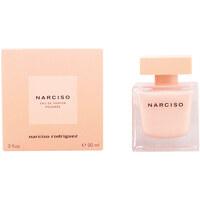 Belleza Mujer Perfume Narciso Rodriguez Narciso Eau De Parfum Poudrée Vaporizador Vaporizador  90 ml