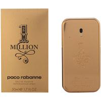 Belleza Hombre Agua de Colonia Paco Rabanne 1 Million Edt Vaporizador  50 ml
