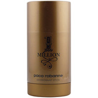 Belleza Hombre Desodorantes Paco Rabanne 1 Million Deo Stick 75 Gr 75 g