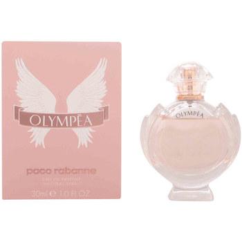 Belleza Mujer Perfume Paco Rabanne Olympéa Edp Vaporizador  30 ml