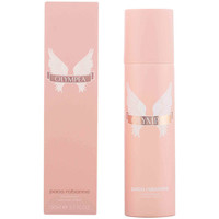Belleza Mujer Desodorantes Paco Rabanne Olympéa Deo Vaporizador  150 ml