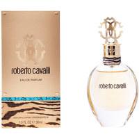 Belleza Mujer Perfume Roberto Cavalli Edp Vaporizador  30 ml