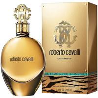 Belleza Mujer Perfume Roberto Cavalli Edp Vaporizador  75 ml