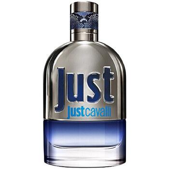 Belleza Hombre Agua de Colonia Roberto Cavalli Just Cavalli Man Edt Vaporizador  90 ml