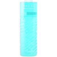 Belleza Productos baño Rochas Eau De  Gel De Ducha  500 ml