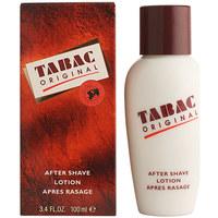 Belleza Hombre Cuidado Aftershave Tabac Original After Shave  100 ml
