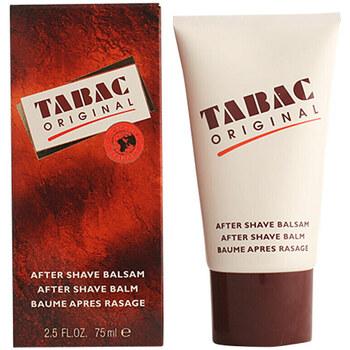 Belleza Hombre Cuidado Aftershave Tabac Original  After-shave  Balm  75 ml