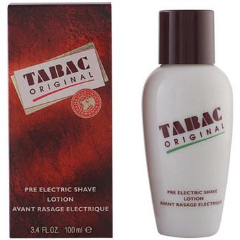 Belleza Hombre Cuidado para el afeitado y antes del afeitado Tabac Original Pre Electric Shave  100 ml