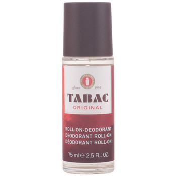 Belleza Desodorantes Tabac Original Deo Roll-on  75 ml