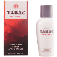 Belleza Hombre Cuidado Aftershave Tabac Original After Shave Lotion  75 ml