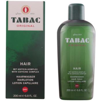 Belleza Acondicionador Tabac Original Hair Lotion Dry  200 ml