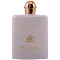Belleza Mujer Perfume Trussardi Donna Edp Vaporizador  100 ml