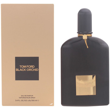 Belleza Mujer Perfume Tom Ford Black Orchid Edp Vaporizador  100 ml