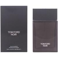 Belleza Hombre Perfume Tom Ford Noir Edp Vaporizador  100 ml