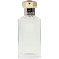 Belleza Hombre Agua de Colonia Versace The Dreamer Edt Vaporizador  100 ml