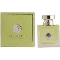 Belleza Mujer Agua de Colonia Versace Versense Edt Vaporizador  30 ml