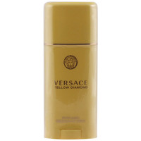 Belleza Mujer Desodorantes Versace Yellow Diamond Deo Stick 50 Gr 50 g