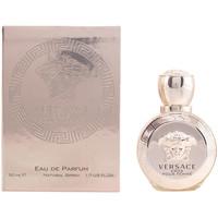 Belleza Mujer Perfume Versace Eros Pour Femme Edp Vaporizador  50 ml