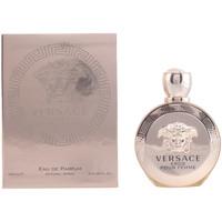Belleza Mujer Perfume Versace Eros Pour Femme Edp Vaporizador  100 ml
