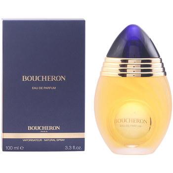 Belleza Mujer Perfume Boucheron Edp Vaporizador