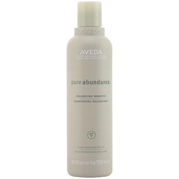 Belleza Champú Aveda Pure Abundance Volumizing Shampoo  250 ml