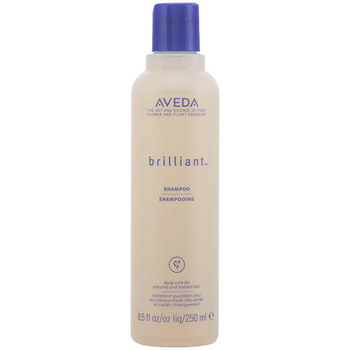 Belleza Champú Aveda Brilliant Shampoo  250 ml