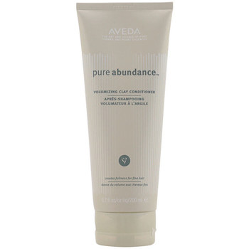 Belleza Acondicionador Aveda Pure Abundance Volumizing Clay Conditioner  200 ml
