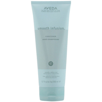 Belleza Acondicionador Aveda Smooth Infusion Conditioner  200 ml