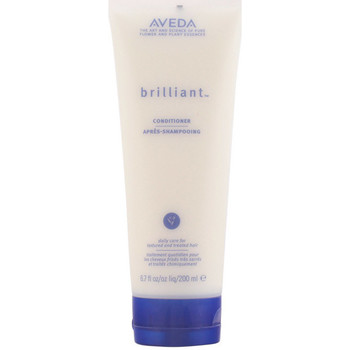 Belleza Acondicionador Aveda Brilliant Conditioner  200 ml