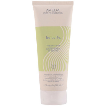 Belleza Acondicionador Aveda Be Curly Curl Enhancing Lotion  200 ml