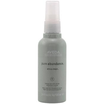 Belleza Acondicionador Aveda Pure Abundance Style-prep  100 ml
