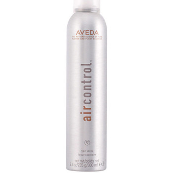 Belleza Mujer Tratamiento capilar Aveda Air Control Hold Hair Spray For All Hair Types  300 ml