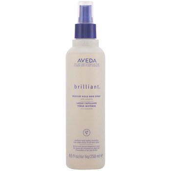 Belleza Mujer Tratamiento capilar Aveda Brilliant Hair Spray