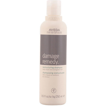 Belleza Champú Aveda Damage Remedy Restructuring Shampoo  250 ml