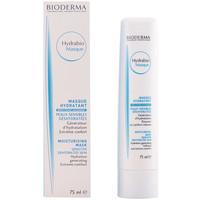 Belleza Mascarillas & exfoliantes Bioderma Hydrabio Masque Hydratant