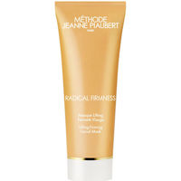 Belleza Mujer Mascarillas & exfoliantes Jeanne Piaubert Radical Firmness Masque Lifting  75 ml
