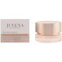 Belleza Mujer Hidratantes & nutritivos Juvena Skin Rejuvenate Intensive Nourishing Day Cream  50 ml