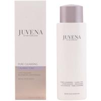 Belleza Mujer Desmaquillantes & tónicos Juvena Pure Cleansing Calming Tonic  200 ml