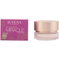 Belleza Mujer Antiedad & antiarrugas Juvena Superior Miracle Cream  75 ml