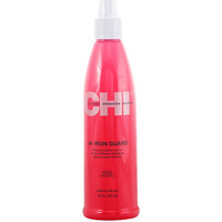 Belleza Mujer Acondicionador Farouk Chi 44 Ironguard Thermal Protection Spray  237 ml